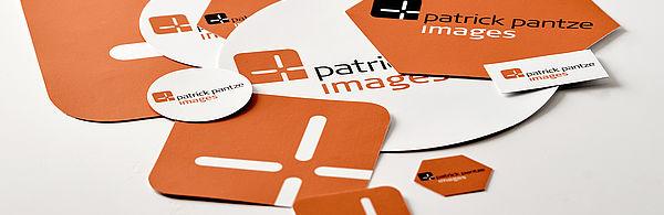 Aufkleber Klebefolien Patrick Pantze Images